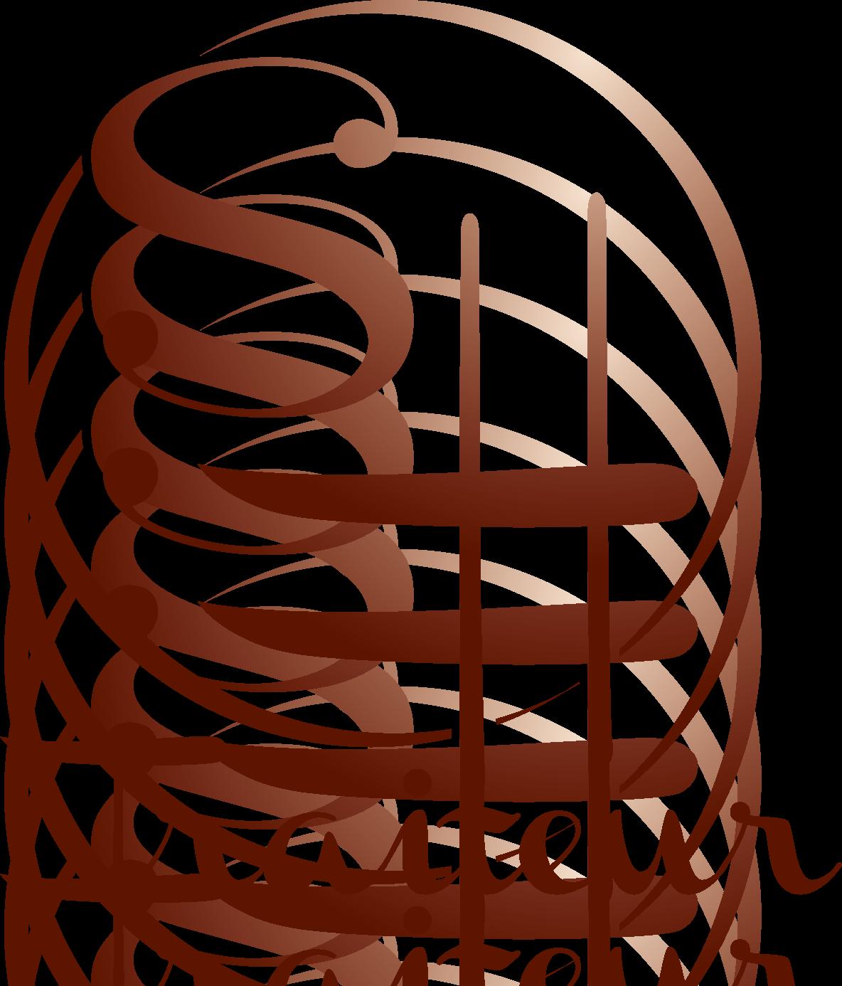 logo SH Traiteur